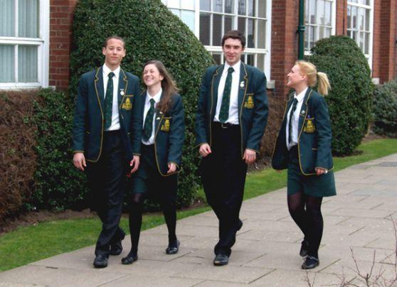 Events / Boarding Schools in the UK Workshop