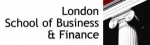 London School of Business and Finance announces contest  «Open Your Future with LSBF !» with scholarship awards!