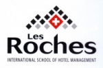 Les Roches International School of Hotel Management Open Days – 13 September and 25 October 2013!