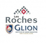 27 November 2014 - Les Roches and Glion free English language testing and meeting with the representative of the Admission office Mr. Nijat Musayev.