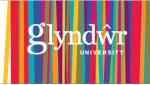 Open World Education Group invites  students to meeting and interview with Glyndwr University International Department representative!