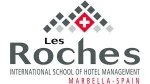 Hospitality education in Spain in Les Roches Marbella