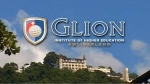 Glion Institute of Higher Education Open Days - 13 September, 18 October, 15 November 2014!
