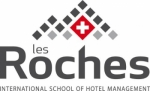 Les Roches International School of Hotel Management Open Days – 12 September, 17 October and 14 November 2014!