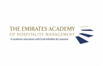 The Emirates Academy of Hospitality Management - Open Day on 08 November 2014 in UAE.