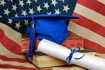 Open Day of Higher Education in the USA