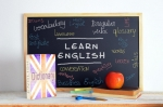English language courses abroad - seminar and individual consultations