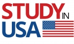 Higher Education in the USA Master-class!