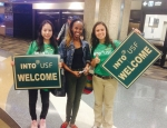 University Education in the USA at University of South Florida