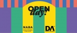 NABA and Domus Academy invite students to attend Open Day!