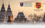 Secondary Education in elite private schools in London, UK!