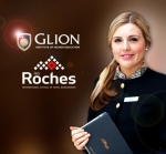 Glion – Les Roches International Hospitality Meeting in Moscow