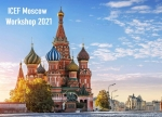 The largest regional conference on international education ICEF Moscow Workshop will be held in the spring of 2021