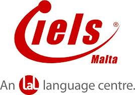 LAL Malta/ Institute of English Language Studies