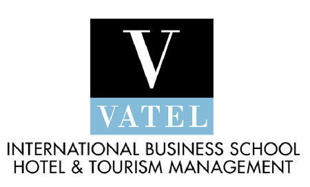 Vatel International Business School Hotel & Tourism Management