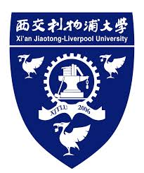Xi'an- Jiaotong – Liverpool University