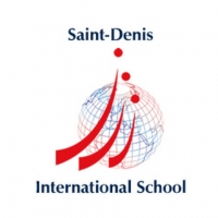 Saint-Denis International School