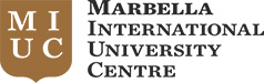 Marbella International University Center