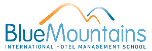 Blue Mountains International Hotel Management School Suzhou