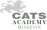 CATS Academy Boston