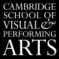 Cambridge School of Visual & Performing Arts