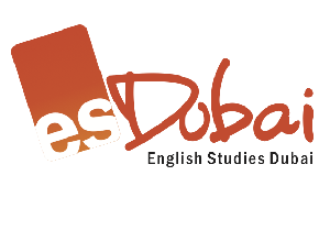 English Studies Dubai