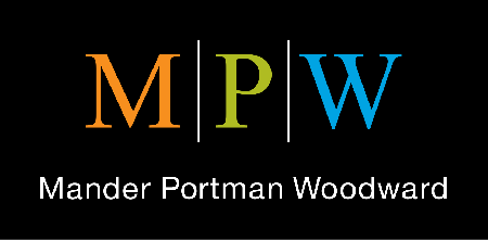 MPW Schools and Colleges
