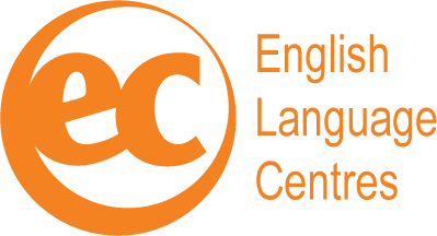 EC English Language Centres