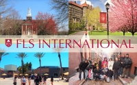 FLS International offers discounts on Vacation English courses for teenagers in the USA