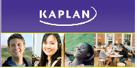 KAPLAN offers the free air ticket to the USA and the special English language courses in America!