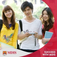 Tuition Grants in Management Development Institute of Singapore on college, Bachelor and Master programs in 2018!