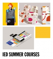 EARLY BIRD DISCOUNTS FOR ENROLLMENTS TO SUMMER COURSES 2018 AT IED!