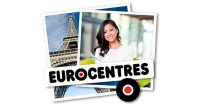 Special offer for English language courses in the UK and French language courses in France!