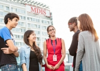 Tuition Grants in Management Development Institute of Singapore on Bachelor and Master programs in 2018!