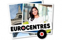 Special offer for English language courses in the UK, Canada, USA and French language courses in France!