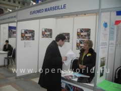 Open World-Euromed seminar 2005-01 (12)