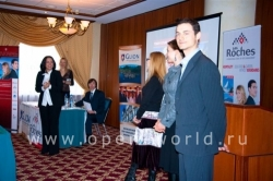 Business Education abd Career Day 2011 (19)