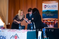 Business Education abd Career Day 2011 (20)