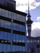 Academic Colleges Group Auckland (4)