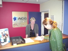 Academic Colleges Group Auckland (7)