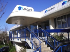 Academic Colleges Group Auckland (17)