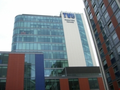 Thames Valley University (TVU)_30