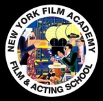 New York Film Academy offers summer courses at Harvard University