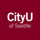 City University of Seattle (USA) has moved to its brand new campus in downtown Seattle in January 2013