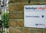 Students, enrolled by Open World Education Group to Bellerbys College successfully graduated and were enrolled to UK  prestigious Universities