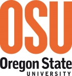 Oregon State University offers a 2500 USD discount for foreign students!