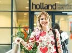 Holland International Study Centre announces a new collaboration with Erasmus University Rotterdam!