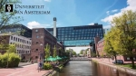 University of Amsterdam offers special fees for study programs in the Netherlands before December end enrolling!