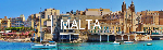 Exciting summer English courses in the Malta resort of Paradise Bay!