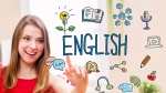 20% Christmas discount for English courses in Kings English schools in the UK and USA!